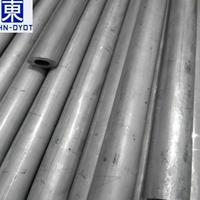 青海2024高度度光亮铝棒