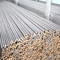 焊接性能优良6082铝棒