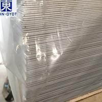 云南6063耐腐蝕鏡面拋光鋁板