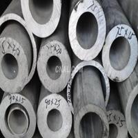 6061高强度焊接铝管