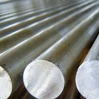 供零切2024铝板2A12,2024铝合金棒2024