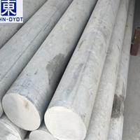青海6082高精密度环保铝棒