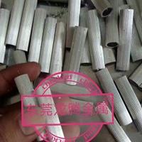 武汉2011-T3精密铝管,薄壁铝管