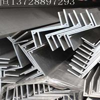 准确6063铝型材 广东6063不等边角铝价格