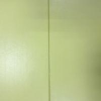 净化室华静美姿防静电地板材料批发