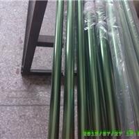 5052铝管 厂商供应 质量可靠