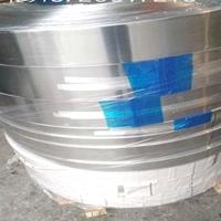 广州1060、1070、1090、1100环保铝带价格
