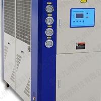 水循環冷卻機