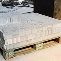 1050进口铝合金中厚板 1050环保报告