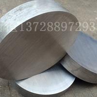 批发6082t6铝棒 进口防锈铝棒 2011铝棒