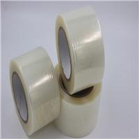 保护膜厂家 高低中粘保护膜成批出售