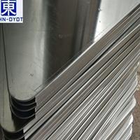 湖南2017高强度热轧铝板