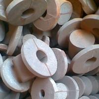 机械加工大型铸件加工铸造