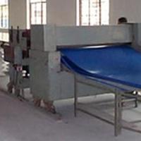 供应暖棚用塑料中空板生产厂家耐热不变形