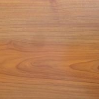 仿木纹铝单板价格丨铝单板厂家