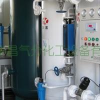 制氮机 空分装备 变压吸附式制氮机