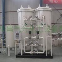 低能耗PSA制氮机 手艺先进 全自动化