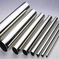 龙华新区收购废铝材,龙华上门回收废铝材