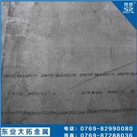 批发3004防锈铝板供应商