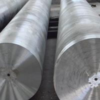 鋁鍛件 棒材鍛件 板材鍛件 鍛造機