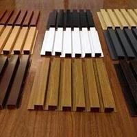 昭通异型铝单板吊顶 弧形铝单板装修