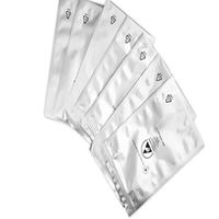 铝箔袋 纯铝袋 镀铝袋 包邮