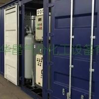 工业制氮机 制氮机装备 制氮机维修调养