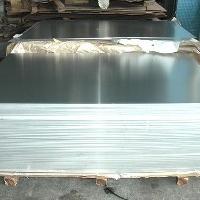 6061鋁板價格,6061鋁板廠家