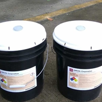 氮化硼 防粘鋁隔離劑 離模油 工業材