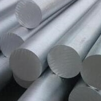 国标5083工业铝棒