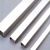 铝管 6061铝管 7075铝管