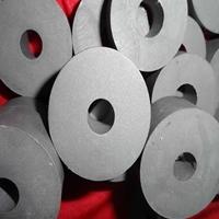 定做WF30钨钢圆环 冷镦模具用WF30钨钢