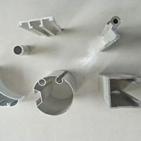 五环工业型材