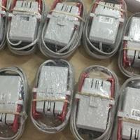 MBS电流互感器