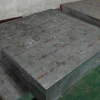 5050铝合金薄板 山东5052铝中厚板
