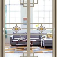 优质门窗1.2雅致推拉门厂家