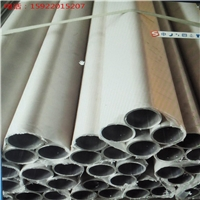 合金铝管 6061无缝铝管 化工铝管