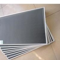光觸媒鋁基網