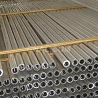 铝管 2A12厚壁铝管 无缝铝管