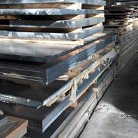 铝板 超宽铝板 中厚铝板