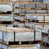 加工铝板 3003防锈铝板 船用铝板