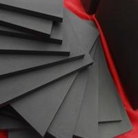 WF30钨钢圆环 WF30钨钢长条尺寸