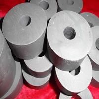 进口WF30钨钢圆环定做WF30钨钢