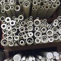 合金铝管 厚壁铝管 无缝铝管