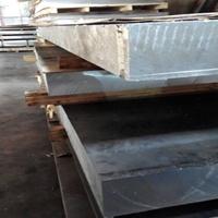 6063铝板 6061热轧铝板 合金铝板