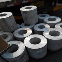 铝管 锻件 薄壁铝管 合金铝管