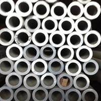 铝管 光亮铝管 无缝铝管 6061铝管