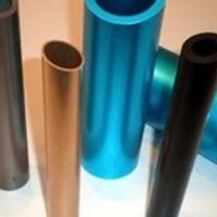 铝管 合金铝管 5A02铝管 3003铝管