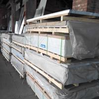 广东5754铝板 6A02铝板