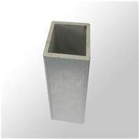 3003防锈铝管 6005氧化铝管 合金铝管